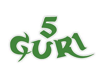 5 Guri