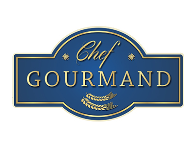Chef Gourmand
