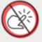 icon-keine-touch