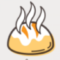 icon-paine-cu-maia
